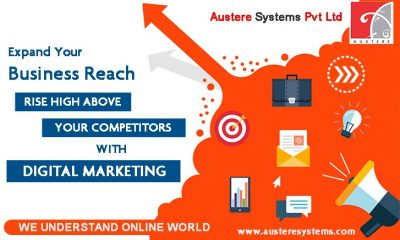 Digital-Marketing-specialist-in-Gurugram