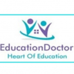 education doctor